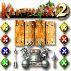 Žaidimas KaromatiX 2