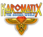 Žaidimas KaromatiX - The Broken World