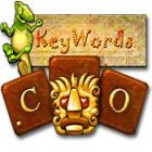 Žaidimas Key Words