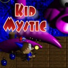 Žaidimas Kid Mystic