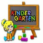 Žaidimas Kindergarten