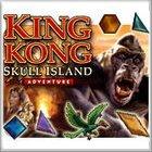 Žaidimas King Kong: Skull Island Adventure