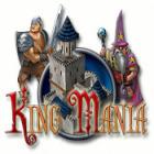 Žaidimas King Mania