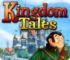 Žaidimas Kingdom Tales
