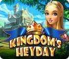 Žaidimas Kingdom's Heyday
