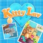 Žaidimas Kitty Luv