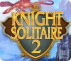 Žaidimas Knight Solitaire 2