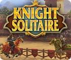 Žaidimas Knight Solitaire