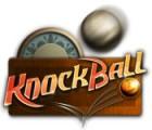 Žaidimas Knockball