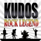 Žaidimas Kudos Rock Legend