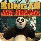 Žaidimas Kung Fu Panda 2 Hula Challenge