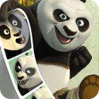 Žaidimas Kung Fu Panda 2 Photo Booth
