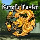 Žaidimas KungFu Master