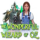 Žaidimas L. Frank Baum's The Wonderful Wizard of Oz