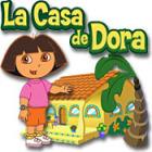 Žaidimas La Casa De Dora