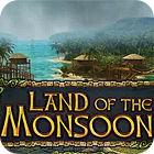 Žaidimas Land of The Monsoon