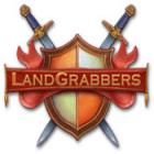 Žaidimas LandGrabbers
