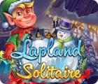 Žaidimas Lapland Solitaire
