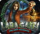 Žaidimas Lara Gates: The Lost Talisman