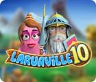 Žaidimas Laruaville 10