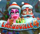 Laruaville 4 game