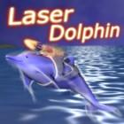 Žaidimas Laser Dolphin