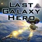 Žaidimas Last Galaxy Hero