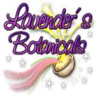 Žaidimas Lavender's Botanicals