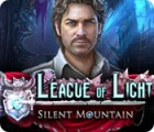 Žaidimas League of Light: Silent Mountain