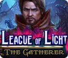 Žaidimas League of Light: The Gatherer