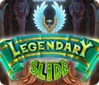 Žaidimas Legendary Slide