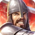 Žaidimas Lords & Knights - Medieval Strategy MMO