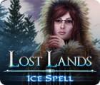 Žaidimas Lost Lands: Ice Spell