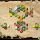 Žaidimas Mahjong Treasure