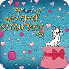 Žaidimas Mari Jewel Journey
