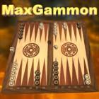 Žaidimas MaxGammon