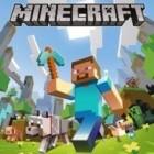 Žaidimas Minecraft