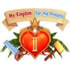 Žaidimas My Kingdom for the Princess 2