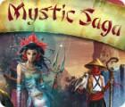 Žaidimas Mystic Saga