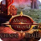 Žaidimas Myths of the World: Chinese Healer Collector's Edition