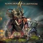 Žaidimas Natural Selection 2