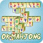 Žaidimas Ok Mahjong 2