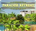 Žaidimas Paradise Retreat