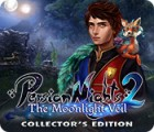 Žaidimas Persian Nights 2: The Moonlight Veil Collector's Edition