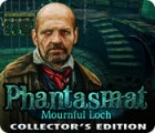 Phantasmat: Mournful Loch Collector's Edition game