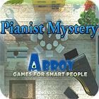 Žaidimas Pianist Mystery