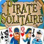 Žaidimas Pirate Solitaire