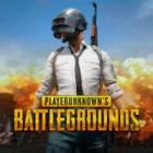 Žaidimas Playerunknown's Battlegrounds