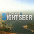Žaidimas Project 5: Sightseer