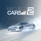 Žaidimas Project Cars 2